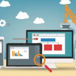 Web Tasarımda Veri Tabanları ile Yazılım Bağlantısı Nasıl Yapılır?