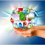 Web Sitesi Firmaları