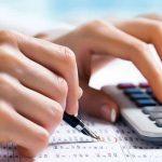 Web Sitesi Fiyatları Önemi