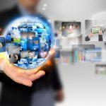 Web Tasarım Sektörü Ve Müşteri Potansiyeli